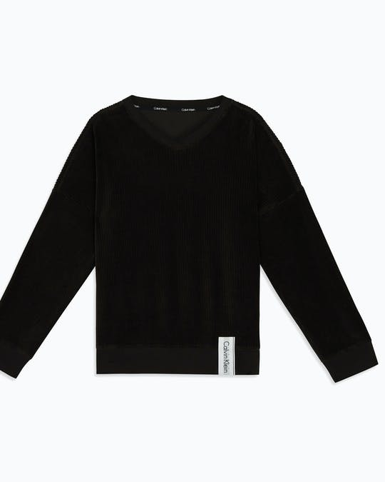 https://pvhba-calvin-klein.s3.ap-southeast-2.amazonaws.com/Underwear/0043719-000QS6299E001-MO-TP-F1.jpg