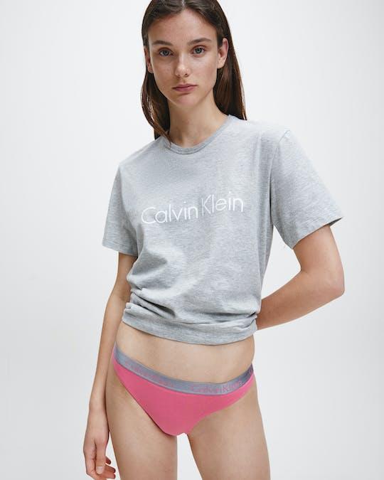 https://pvhba-calvin-klein.s3.ap-southeast-2.amazonaws.com/Underwear/0049348-000QD3539EAD5-MO-BT-F1.jpg