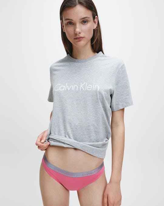 https://pvhba-calvin-klein.s3.ap-southeast-2.amazonaws.com/Underwear/0049353-000QD3540EAD5-MO-BT-F1.jpg