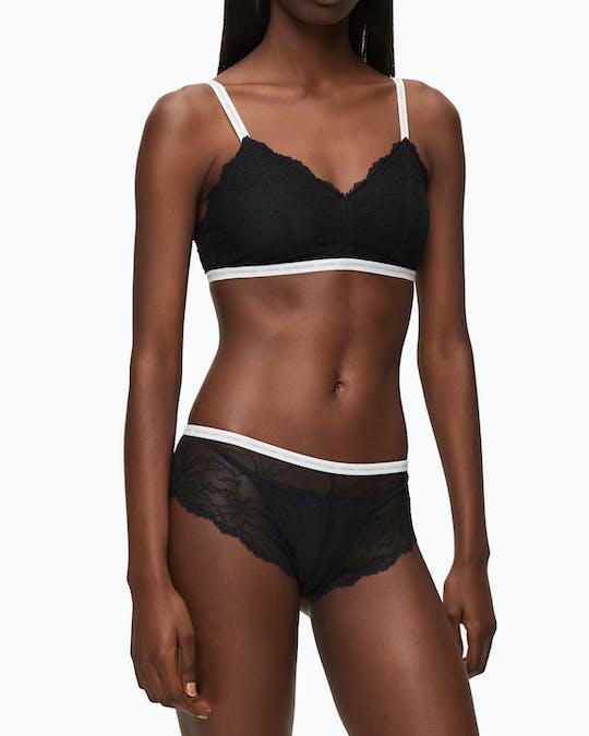 https://pvhba-calvin-klein.s3.ap-southeast-2.amazonaws.com/Underwear/0049529-000QF5987E001-MO-TP-F1.jpg