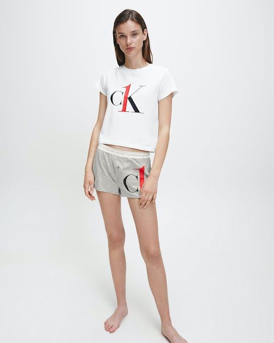 https://pvhba-calvin-klein.s3.ap-southeast-2.amazonaws.com/Underwear/0049594-000QS6443EGX8-MO-TP-F1.jpg