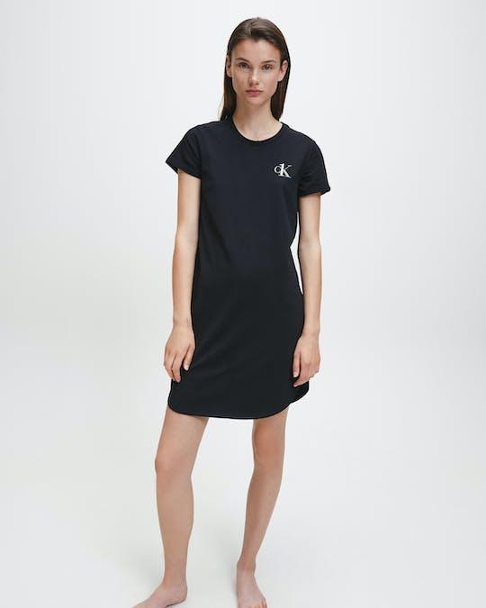 https://pvhba-calvin-klein.s3.ap-southeast-2.amazonaws.com/Underwear/0049665-000QS6358E001-MO-TP-F2.jpg