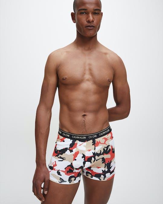https://pvhba-calvin-klein.s3.ap-southeast-2.amazonaws.com/Underwear/0049749-000NB2216AAR9-MO-BT-F1.jpg