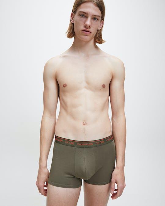 https://pvhba-calvin-klein.s3.ap-southeast-2.amazonaws.com/Underwear/0049755-000NB2216AMP8-MO-BT-F2.jpg