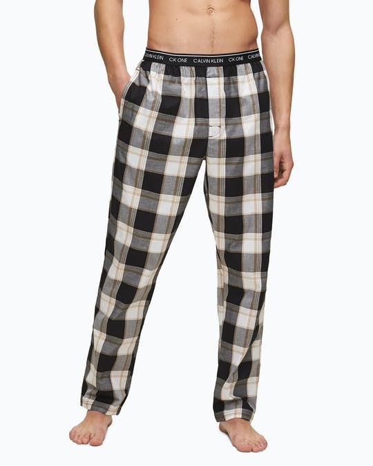 https://pvhba-calvin-klein.s3.ap-southeast-2.amazonaws.com/Underwear/0049833-000NM1869EFE5-MO-BT-F1.jpg