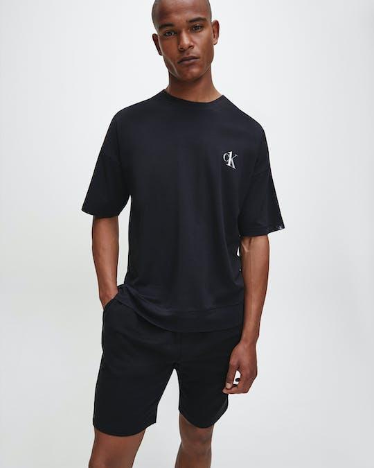 https://pvhba-calvin-klein.s3.ap-southeast-2.amazonaws.com/Underwear/0049872-000NM1793E001-MO-TP-F1.jpg