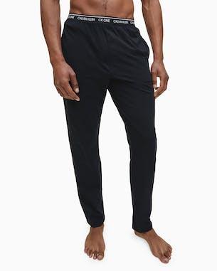 https://pvhba-imgix-calvin-klein-m2prod.s3.ap-southeast-2.amazonaws.com/Underwear/0049873-000NM1796E001-MO-BT-F2.jpg