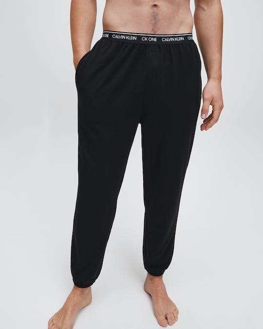 https://pvhba-calvin-klein.s3.ap-southeast-2.amazonaws.com/Underwear/0049876-000NM1866E001-MO-BT-F2.jpg