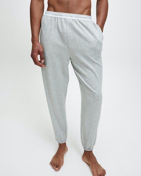 https://pvhba-calvin-klein.s3.ap-southeast-2.amazonaws.com/Underwear/0049877-000NM1866E080-MO-BT-F1.jpg