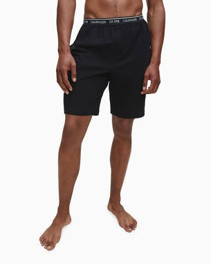 https://pvhba-imgix-calvin-klein-m2prod.s3.ap-southeast-2.amazonaws.com/Underwear/0049881-000NM1906E001-MO-BT-F2.jpg