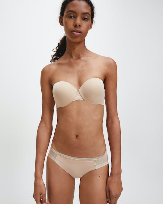 https://pvhba-calvin-klein.s3.ap-southeast-2.amazonaws.com/Underwear/0052311-000QF1708E20N-MO-BT-F1.jpg