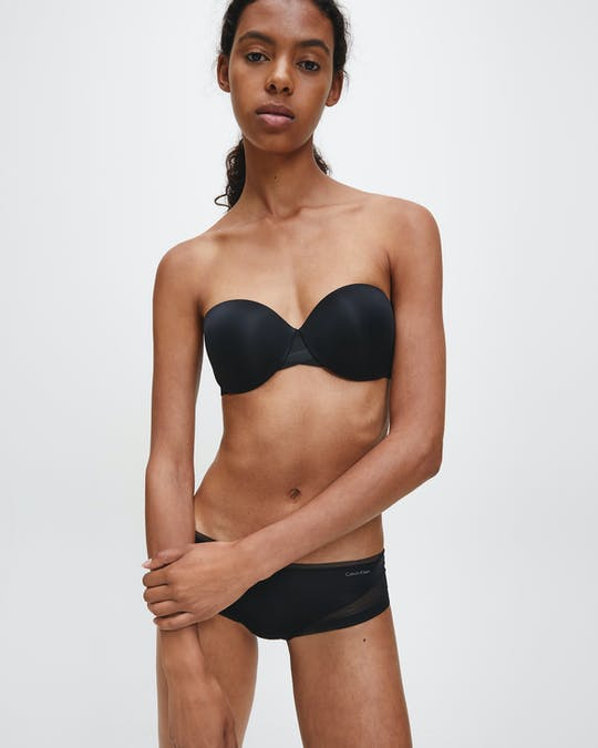 https://pvhba-calvin-klein.s3.ap-southeast-2.amazonaws.com/Underwear/0052318-000QF1801E001-MO-TP-F1.jpg