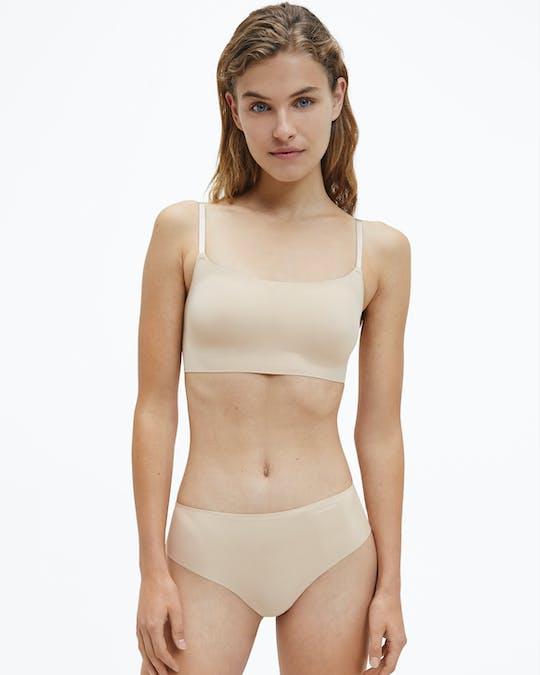 https://pvhba-calvin-klein.s3.ap-southeast-2.amazonaws.com/Underwear/0052350-000QF4783E20N-MO-TP-F1.jpg