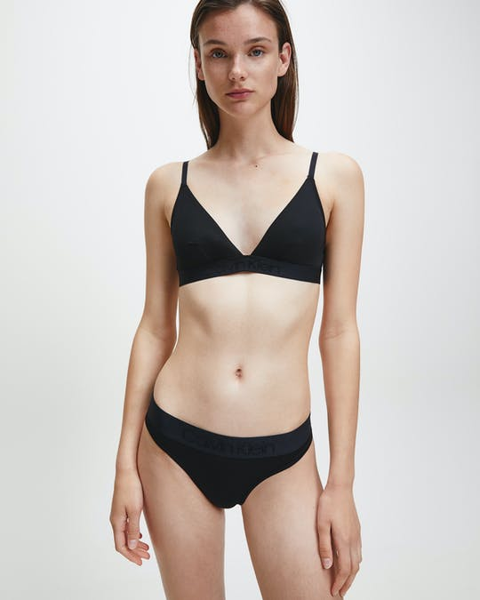 https://pvhba-calvin-klein.s3.ap-southeast-2.amazonaws.com/Underwear/0052360-000QF4942E001-MO-BT-F1.jpg