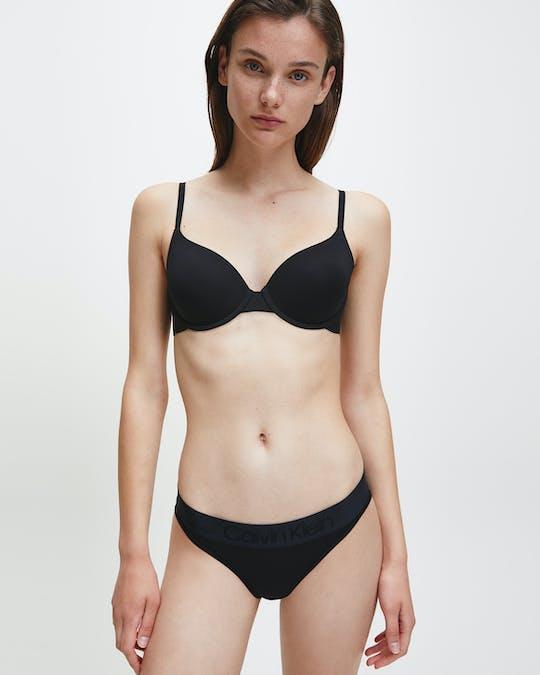 https://pvhba-calvin-klein.s3.ap-southeast-2.amazonaws.com/Underwear/0052362-000QF4943E001-MO-BT-F1.jpg