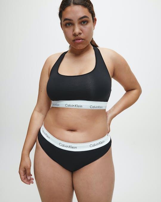 https://pvhba-calvin-klein.s3.ap-southeast-2.amazonaws.com/Underwear/0052380-000QF5117E001-MO-BT-F1.jpg