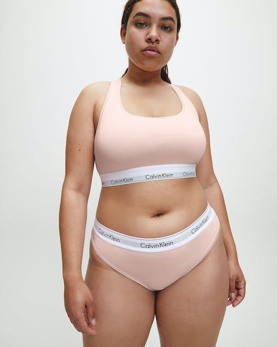 https://pvhba-calvin-klein.s3.ap-southeast-2.amazonaws.com/Underwear/0052383-000QF5117E2NT-MO-BT-F1.jpg