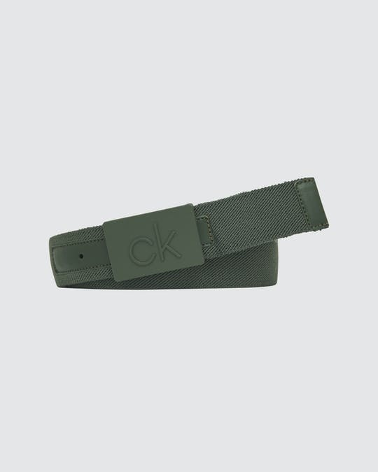 https://pvhba-calvin-klein.s3.ap-southeast-2.amazonaws.com/Accessories/0053340-K50K505791MRZ-CI-LC-F1.jpg