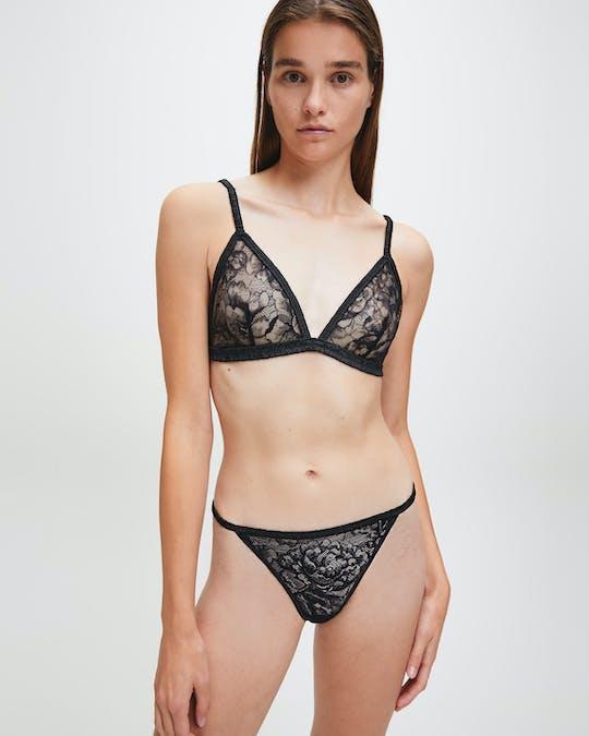 https://pvhba-calvin-klein.s3.ap-southeast-2.amazonaws.com/Underwear/0057672-000QF6097EUB1-MO-TP-F1.jpg