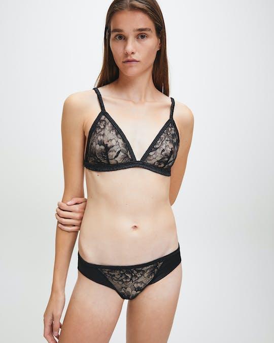 https://pvhba-calvin-klein.s3.ap-southeast-2.amazonaws.com/Underwear/0057678-000QF6101EUB1-MO-BT-F1.jpg