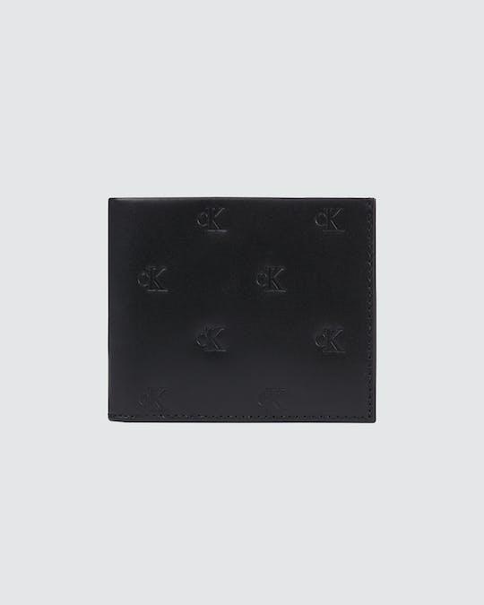 https://pvhba-calvin-klein.s3.ap-southeast-2.amazonaws.com/Accessories/0058112-K50K506194BDS-CI-LC-F1.jpg