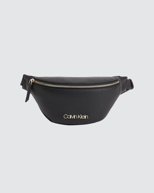https://pvhba-calvin-klein.s3.ap-southeast-2.amazonaws.com/Accessories/0058175-K60K607021BAX-FL-AS-F1.jpg