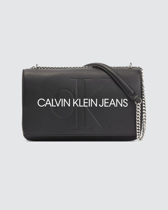 https://pvhba-calvin-klein.s3.ap-southeast-2.amazonaws.com/Accessories/0058236-K60K607198BDS-FL-AS-F1.jpg