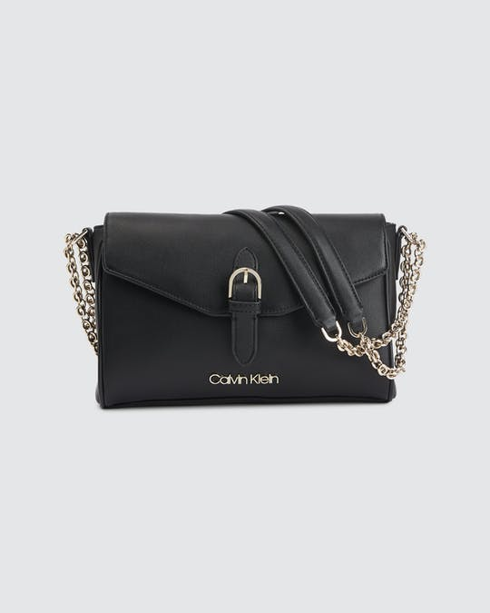 https://pvhba-calvin-klein.s3.ap-southeast-2.amazonaws.com/Accessories/0058326-K60K6074290GW-FL-AS-F1.jpg