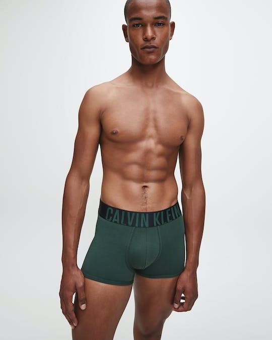 https://pvhba-calvin-klein.s3.ap-southeast-2.amazonaws.com/Underwear/0059885-000NB1042AW2K-MO-BT-F1.jpg