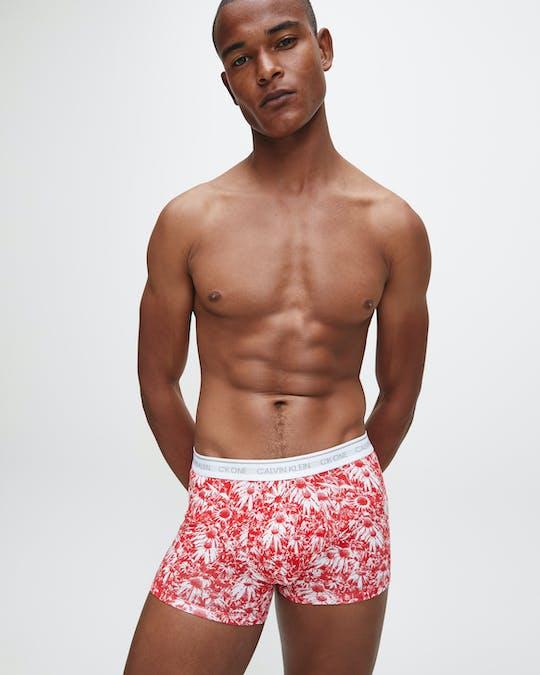 https://pvhba-calvin-klein.s3.ap-southeast-2.amazonaws.com/Underwear/0059901-000NB2216APD2-MO-BT-F1.jpg