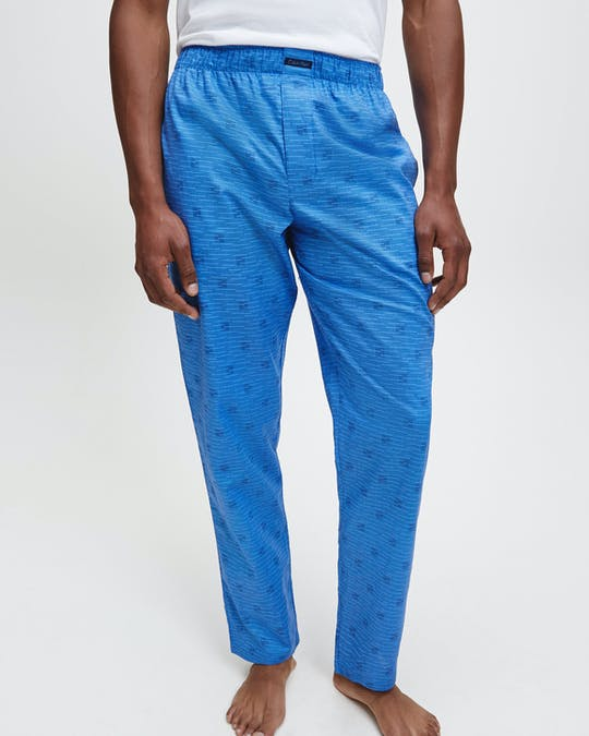 https://pvhba-calvin-klein.s3.ap-southeast-2.amazonaws.com/Underwear/0059917-000NM1517ESQ1-MO-BT-F1.jpg