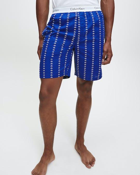 https://pvhba-calvin-klein.s3.ap-southeast-2.amazonaws.com/Underwear/0059918-000NM1523EMT6-MO-BT-F1.jpg
