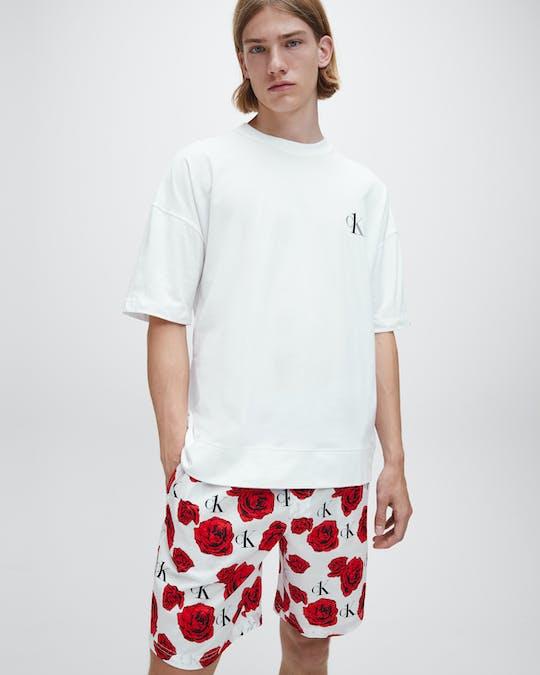 https://pvhba-calvin-klein.s3.ap-southeast-2.amazonaws.com/Underwear/0059921-000NM1793E100-MO-TP-F1.jpg