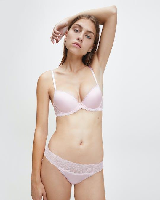 https://pvhba-calvin-klein.s3.ap-southeast-2.amazonaws.com/Underwear/0059938-000QF1444E6LN-MO-TP-F1.jpg