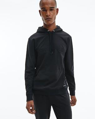 https://pvhba-imgix-calvin-klein-m2prod.s3.ap-southeast-2.amazonaws.com/Underwear/0070617-000NM2062EUB1-MO-BT-F2.jpg