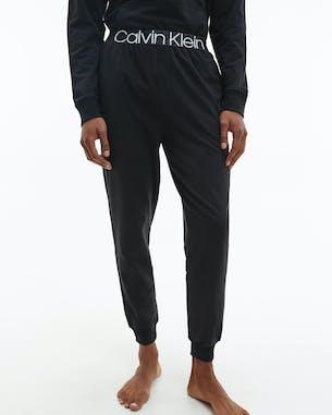 https://pvhba-imgix-calvin-klein-m2prod.s3.ap-southeast-2.amazonaws.com/Underwear/0070620-000NM2092EUB1-MO-BT-F2.jpg