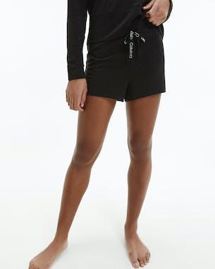 https://pvhba-imgix-calvin-klein-m2prod.s3.ap-southeast-2.amazonaws.com/Underwear/0070865-000QS6704EUB1-MO-BT-F2.jpg