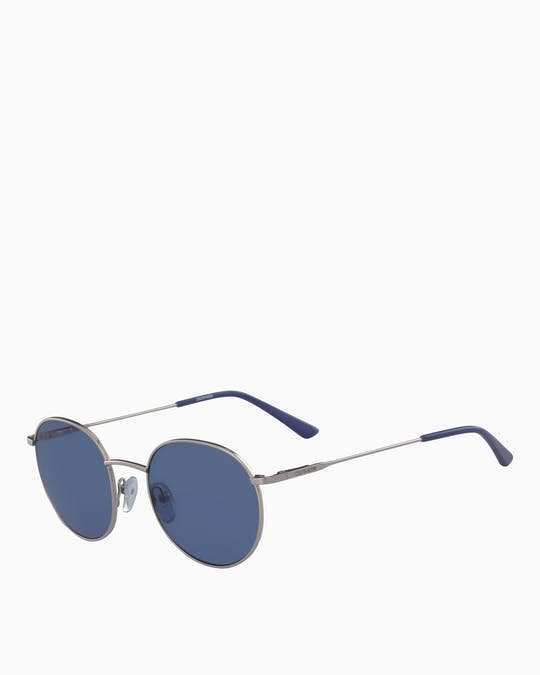 Round Sunglasses -