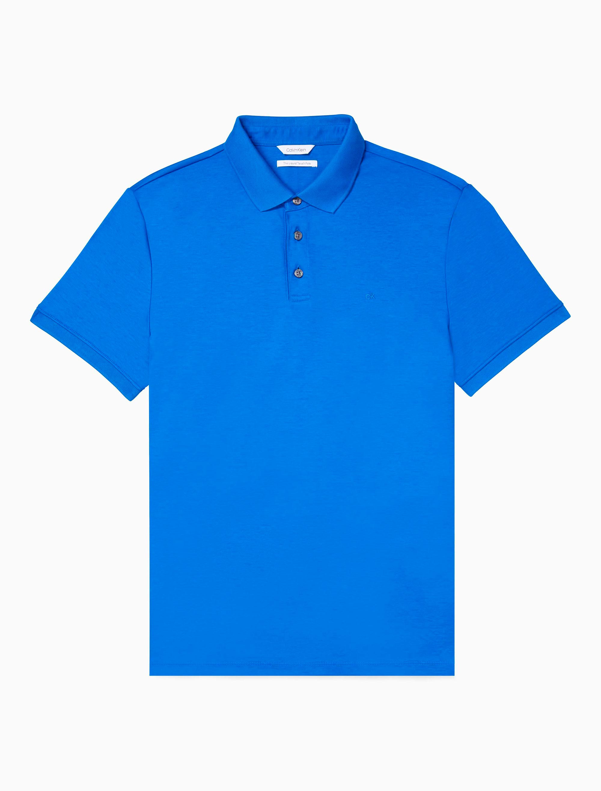 Polo T Shirts Combo Online India DREAMWORKS