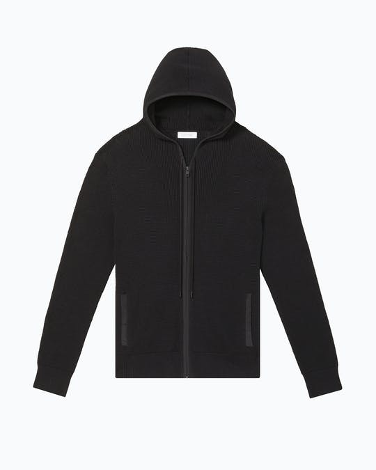 https://pvh-brands.imgix.net/catalog/product/media/40t7059010_01.jpg