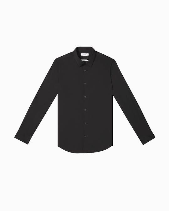 https://pvh-brands.imgix.net/catalog/product/media/40zw079010_01_1.jpg