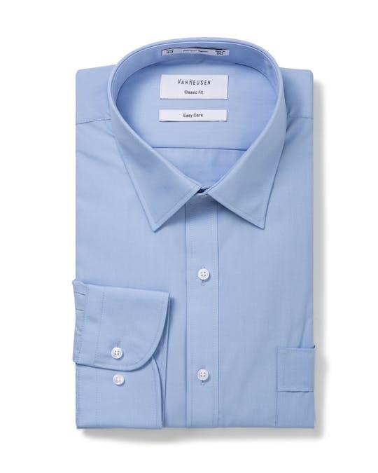 https://pvhba-van-heusen.s3.ap-southeast-2.amazonaws.com/Business-Shirts/A101_BCSB_FL-TP-F1.jpg