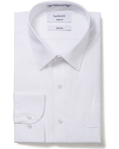 https://pvhba-van-heusen.s3.ap-southeast-2.amazonaws.com/Business-Shirts/A101_BWHT_FL-AS-F1.jpg