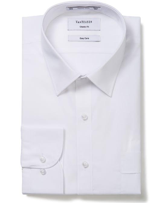 https://pvhba-van-heusen.s3.ap-southeast-2.amazonaws.com/Business-Shirts/A101_BWHT_FL-AS-F1.jpg