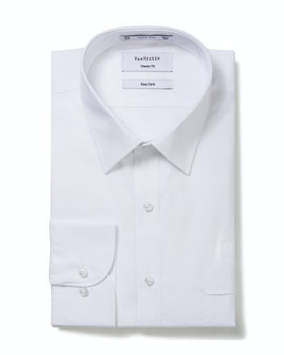 https://pvhba-van-heusen.s3.ap-southeast-2.amazonaws.com/Business-Shirts/A101_BWHT_FL-AS-F2.jpg