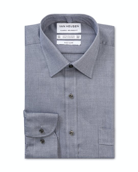 https://pvhba-van-heusen.s3.ap-southeast-2.amazonaws.com/Business-Shirts/A103_BCHY_FL-AS-F2.jpg