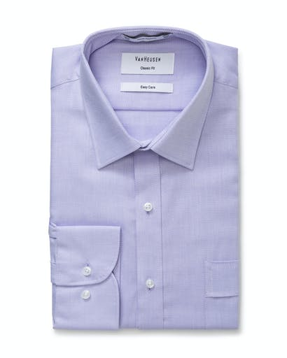 https://pvhba-van-heusen.s3.ap-southeast-2.amazonaws.com/Business-Shirts/A103_BLIH_FL-AS-F2.jpg
