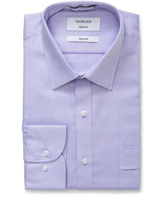 https://pvhba-van-heusen.s3.ap-southeast-2.amazonaws.com/Business-Shirts/A103_BLIH_FL-TP-F1.jpg