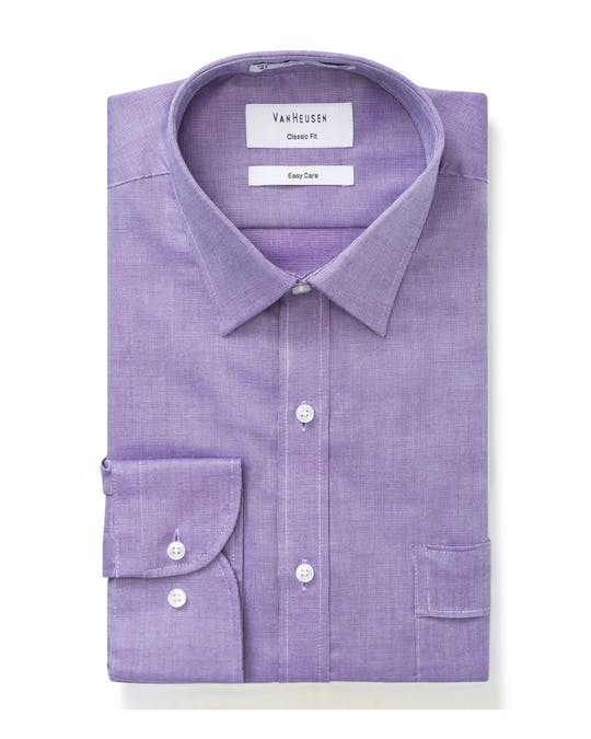 https://pvhba-van-heusen.s3.ap-southeast-2.amazonaws.com/Business-Shirts/A103_BMUL_FL-AS-F2.jpg