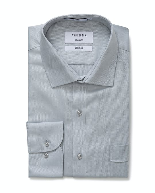 https://pvhba-van-heusen.s3.ap-southeast-2.amazonaws.com/Business-Shirts/A103_BSVR_FL-AS-F2.jpg